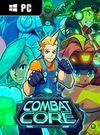Combat Core for PC