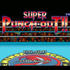 Super Punch-Out!! for Nintendo 3DS