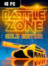 Battlezone Gold Edition for PC