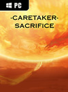 Caretaker Sacrifice for PC