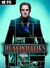 Realpolitiks for PC