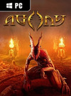 Agony for PC