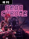 Neon Chrome for PC
