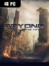 Beyond Flesh and Blood for PC