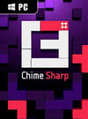 Chime Sharp for PC