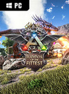 ARK: Survival of the Fittest for PC