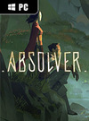 Absolver for PC