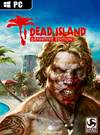 Dead Island Definitive Edition for PC
