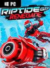 Riptide GP: Renegade for PC