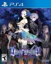 Odin Sphere: Leifthrasir for PlayStation 4