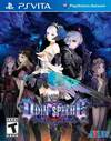 Odin Sphere: Leifthrasir for PS Vita