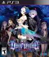 Odin Sphere: Leifthrasir for PS3