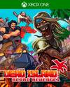 Dead Island Retro Revenge for Xbox One