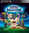 Skylanders Imaginators for PlayStation 3
