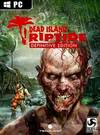 Dead Island: Riptide Definitive Edition for PC