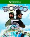 Tropico 5: Penultimate Edition for Xbox One