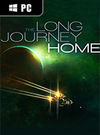 The Long Journey Home for PC