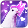 Hatoful Boyfriend for iOS