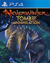 Neverwinter for PlayStation 4