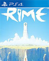 Rime for PlayStation 4