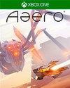 Aaero for Xbox One