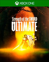 Strength of the Sword: ULTIMATE for Xbox One