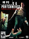 Sherlock Holmes: Crimes and Punishments for PC