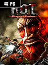 Attack on Titan for PC