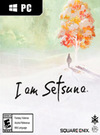 I Am Setsuna for PC