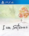 I Am Setsuna for PlayStation 4