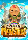 PixelJunk Monsters for Nintendo Wii U