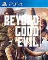 Beyond Good & Evil 2™ for PlayStation 4