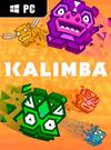 Kalimba for PC