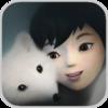 Never Alone: Ki Edition for iOS