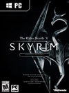 The Elder Scrolls V: Skyrim Special Edition for PC
