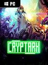 CRYPTARK for PC