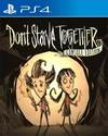 Don't Starve: Together for PS4