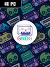 GNOG for PC