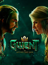 Gwent: The Witcher Card Game for PC