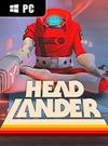 Headlander for PC