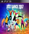 Just Dance 2017 for PlayStation 3