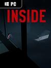 INSIDE for PC