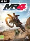 Moto Racer 4 for PC