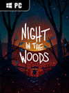 Night in the Woods for PC
