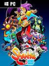 Shantae: Half-Genie Hero for PC