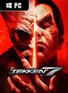 Tekken 7 for PC