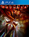 Thumper for PlayStation 4