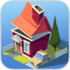 Build Away! - Idle City Builder for iOS