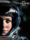 The Turing Test for PC
