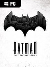 Batman: The Telltale Series for PC